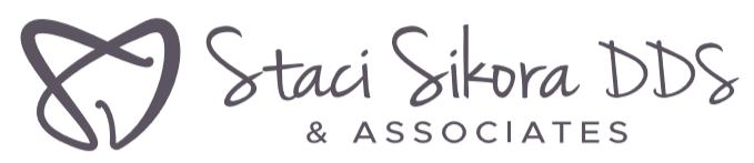 Staci Sikora DDS & Associates